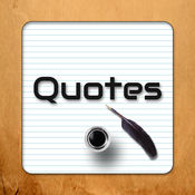 Awesome Quotes For You
