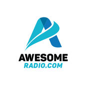 Awesome Radio 2.0.0