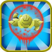 Awesome Robo Wars - Angry Guys