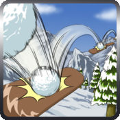 Awesome Snowball
