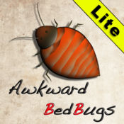 Awkward Bedbugs Lite