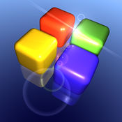 AXhel HD –  A Fun Puzzle Game
