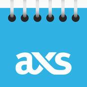 AXS Studio CalendAR