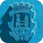 Ayuntamiento de Dos Torres 1.0.1