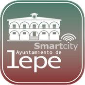 Ayuntamiento de Lepe 1