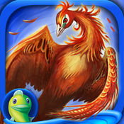 Azada: Elementa HD - A Hidden Object Adventure 1.0.0