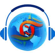 Azariah Radio