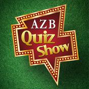 AZB Quiz Show 1.3