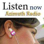 Azimuth Radio 2