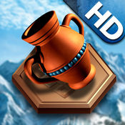 Azkend HD 1.14