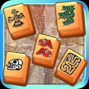 Aztec Mahjong 2 1.0.0