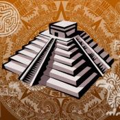Aztec Mahjong Free 1.0.0
