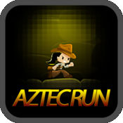 Aztec Run - A Running Adventure 1.5