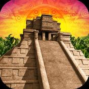 Aztec Solitaire Free 1.0.0