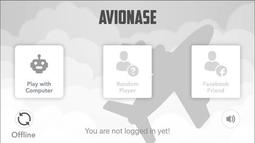 Avionase