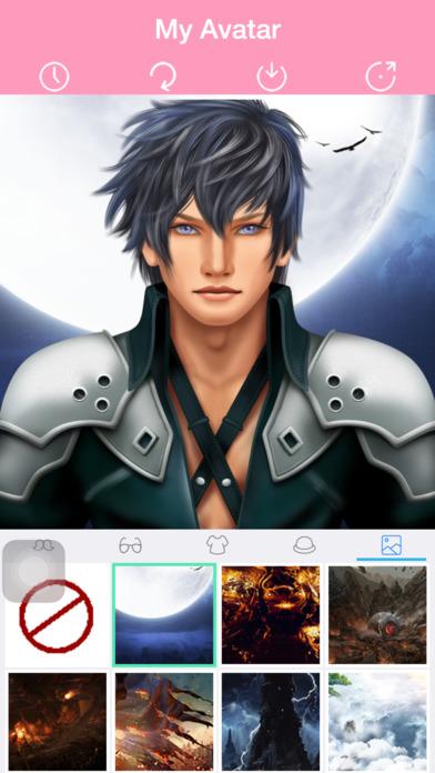 Avatar 360
