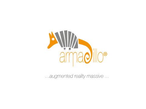 ARmadillo augmented reality