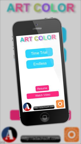 Art Color