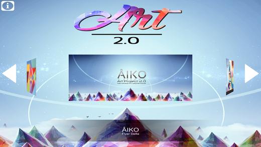 Art 2.0