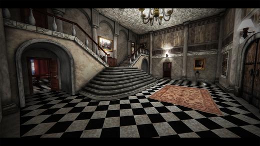 Aurum Quest - VR