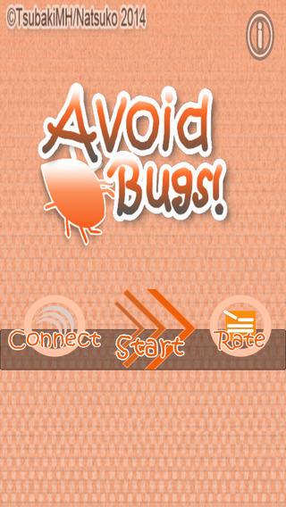 Avoid Bugs!