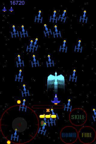AssaultShips