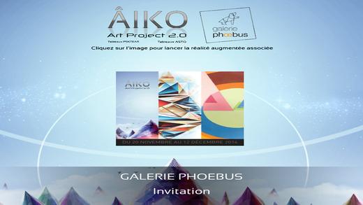 Art Project 2.0