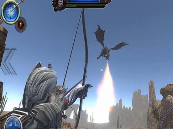 Arrow Defense Ultimate