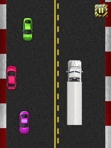Asphalt Racing: Fast and Furious Car Race Free