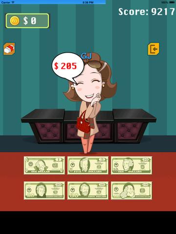ATM HD : Bank Panic