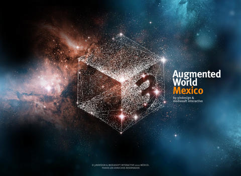 Augmented World