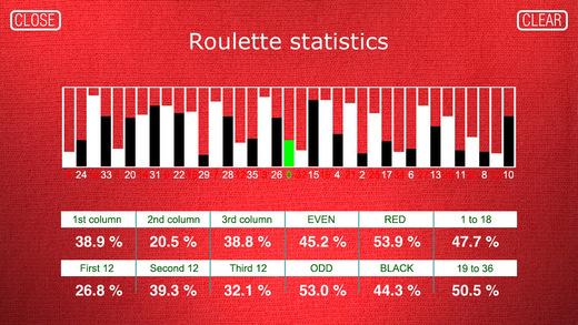 ASD Roulette 2