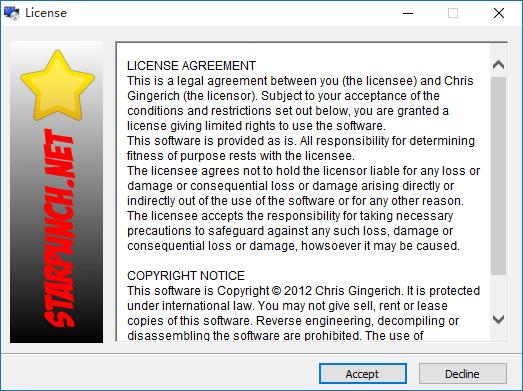Copy Contents v1.0.3官方版