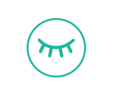 护眼卫士(智能电脑护眼软件)