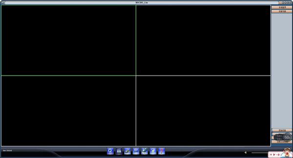 MVCMS_Lite小将系统客户端