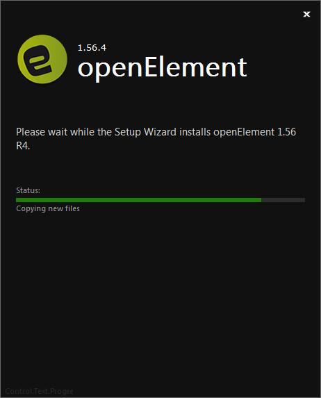 openElement(多功能HTML编辑器)