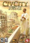 文明城市罗马中文版 中文版