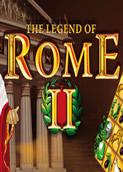 罗马传说2中文版绿色免安装版