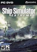 模拟航船极限版...