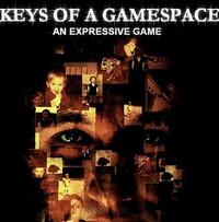 游戏空间之钥正式版 中文版