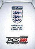 实况足球2009...