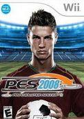 实况足球2008中文版解说版 中文版
