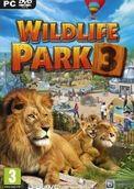 野生动物园大亨3...