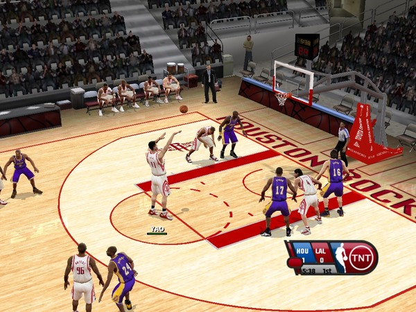 NBAlive2005
