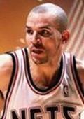 NBAlive2005 中文版