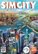 模拟城市5梦之都...
