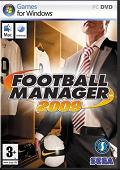 fm2009中文版足球经理2009完整版