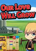 爱会成长中文版 中文版