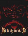 暗黑破坏神1.09版中文版