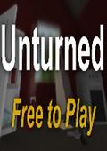 Unturned未转变者游戏3.11.9.0 中文版